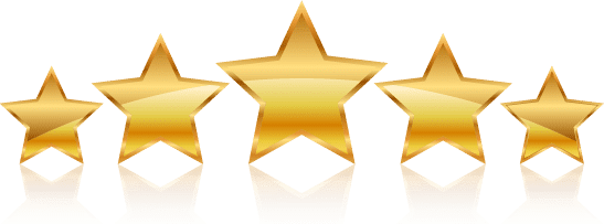5-star-client-rating